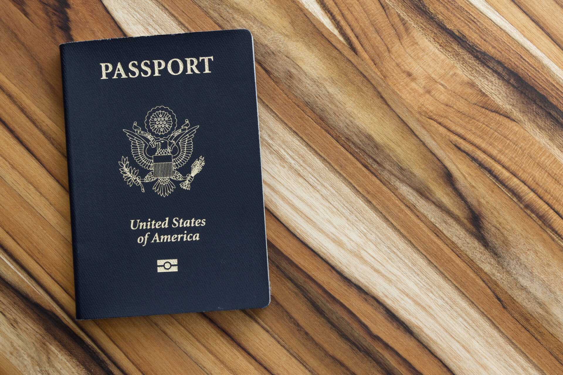 Non-essential travel from the US is permitted from 21 September 2021